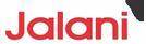 Jalani Enterprises Pvt Ltd