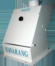 Magnet Box